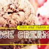 ice cream header