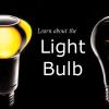 lightbulbheader