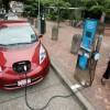 natgeo-electriccars