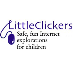 littleclickers.logo-square