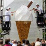 sw_biggest_ice_cream_nt_120702_wblog