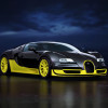 HD-Wallpaper-Black-Yellow-sport-car-Bugatti-veyron-super-sport-car