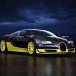 HD-Wallpaper-Black-Yellow-sport-car-Bugatti-veyron-super-sport-car