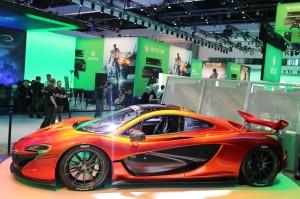 McLaren-P1-at-E3-2013-Forza-Motorsport-5-preview-profile-1500x996