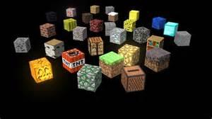 minecraft bvlocks