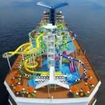 cruisepark